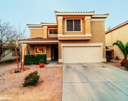 2412 E Peach Tree Drive, Chandler image
