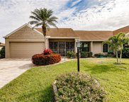 5664 Baden CT, Fort Myers image