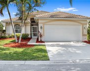 13051 Silver Bay CT N, Fort Myers image