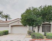8180 E Shea Boulevard Unit #1052, Scottsdale image