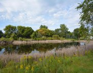7325 Brittany Lane, Inver Grove Heights image