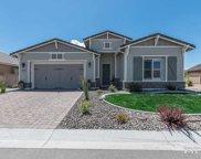 9527 Tencendur Lane, Reno image