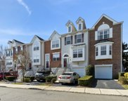 225 SWATHMORE DR, Nutley Twp. image