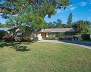 1655 Gordon Dr, Naples image