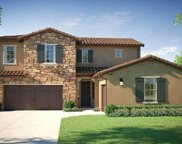 3510  Rapallo Way, Manteca image