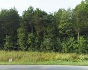 872 Midland Fosterville Rd, Bell Buckle image