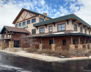 2150 Resort Drive Unit A1, Steamboat Springs image