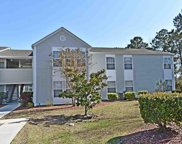 1931 Bent Grass Dr Unit G, Surfside Beach image