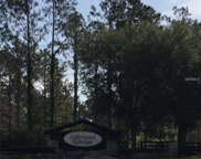 35735 High Pines Drive, Eustis image