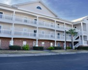 5750 Oyster Catcher Dr. Unit 1134, North Myrtle Beach image