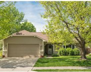 11380 Cherry Blossom East  Drive, Fishers image