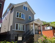 1311 W Schubert Avenue, Chicago image