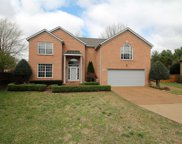 139 Clarendon Cir, Franklin image