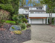 15335 SE 49th Place, Bellevue image