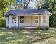204 Piney Mountain Road, Greenville image