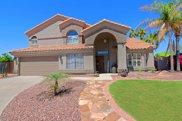 1142 E Kings Avenue, Phoenix image