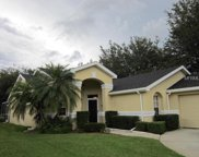 1052 Tequesta Trail, Lake Wales image
