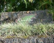 74-4711 744711, Big Island image
