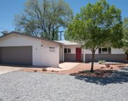 1405 Betts Street NE, Albuquerque image
