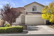 5636 Red River Nw Road, Albuquerque image
