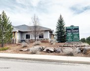 1750 N Railroad Springs Boulevard Unit 9 & 10, Flagstaff image