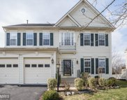22061 HIGHVIEW TRAIL PLACE, Broadlands image