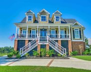 2356 Island Way, Little River image