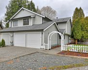 18430 20th Dr SE, Bothell image