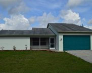 311 Fifth AVE, Lehigh Acres image