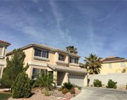 836 CHINOOK BREEZE Court, Henderson image