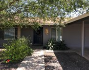 415 S Otero Circle, Litchfield Park image