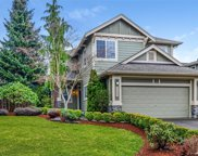 25029 SE 43RD Wy, Issaquah image