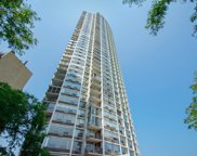 6101 North Sheridan Road Unit 39D, Chicago image