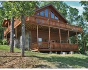 2715 Cats Paw Lane, Sevierville image
