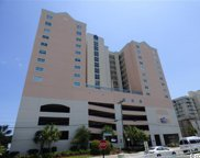 2001 S Ocean Blvd Unit 1003, North Myrtle Beach image