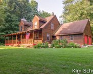 10874 Grand River Drive Se, Lowell image