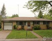512 Columbia Rd, Fort Collins image