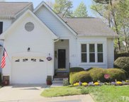 110 Colchis Court, Cary image