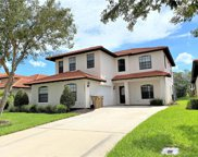 16806 Lazy Breeze Loop, Clermont image