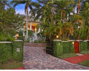 96 N Washington Drive, Sarasota image