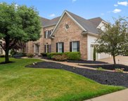 2150 Riding Trail  Drive, Chesterfield image