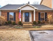 1109 Brentwood Pointe, Brentwood image