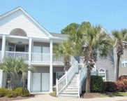 889 Palmetto Trail Unit 103, Myrtle Beach image