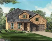 1672 Stowers Trail, Haslet image