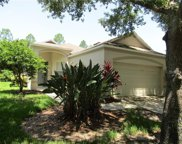 6140 Kiteridge Drive, Lithia image