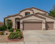356 W Sacaton Canyon, Oro Valley image