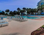21 S Forest Beach Drive Unit #108, Hilton Head Island image