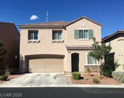 10614 Axis Mountain Court, Las Vegas image