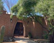 1675 E Camino Cielo, Tucson image