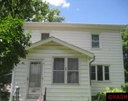 526 6th Street Sw, Waseca image